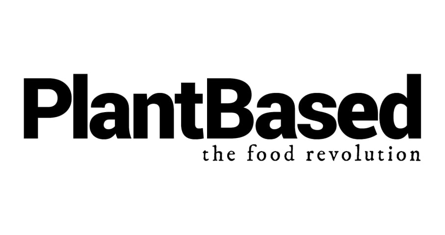 PlantBased-Mag-Logo-1