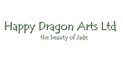 happy dragon arts