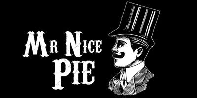 mr nice pie