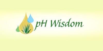 ph wisdom