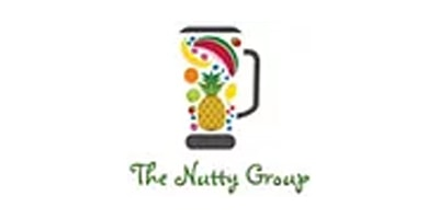The Nutty Group - Vegan Life Live