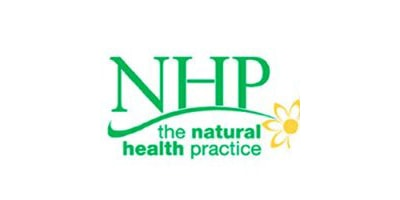 The Natural Health Practice - Vegan Life Live 2018