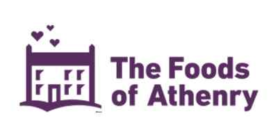 The Foods of Athenry - Vegan Life Live 2018