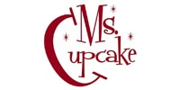 Ms.Cupcake