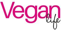 Vegan-Life-Magazine-Logo-200x100