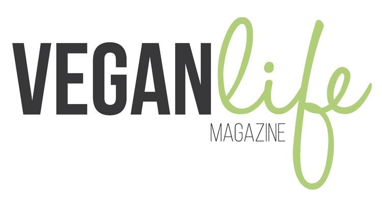 vegan-life-magazine