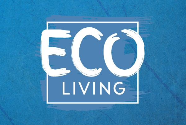 EcoLiving-VLL