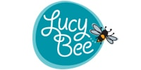 Lucy Bee Limited