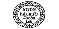 Bute-Island-Sized