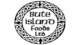 Bute-Island