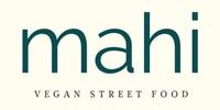 Mahi Vegan Street Food