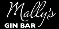 Mally's Gin Bar