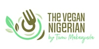 The Vegan Nigerian