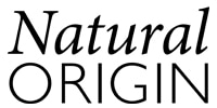 Natural Origin UK Ltd