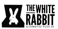 The White Rabbit Pizza Co Ltd