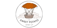 The Sweet Potato Spirit Co