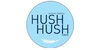 Hush Hush Chefs