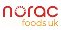 Norac Foods UK