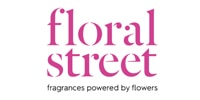 Floral Street Fragrances Ltd
