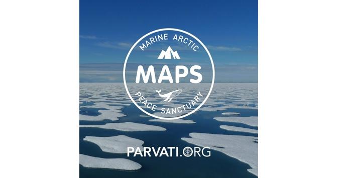 MAPS Pavarti Larger 1