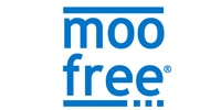 Moo Free Chocolates Ltd