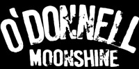 O'Donnell Moonshine Ltd