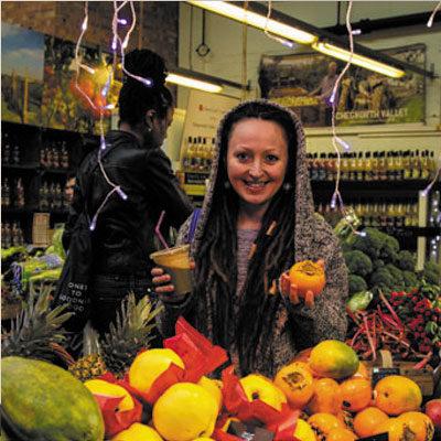 Vegan-Life-Live-Dominica-Alicia-Roszko