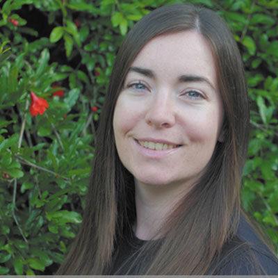 Vegan-Life-Live-Dr-Helen-Harwatt
